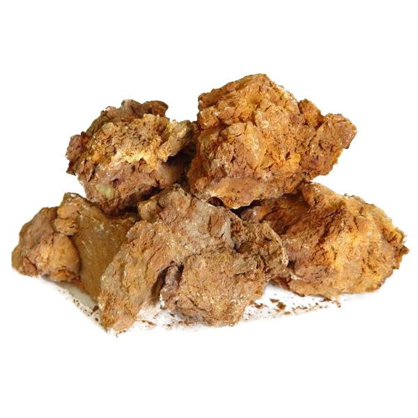 内蒙古重烧镁砂