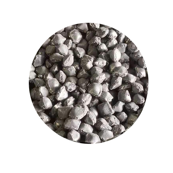 内蒙古镁碳球