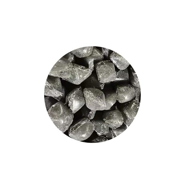 沈阳镁碳球